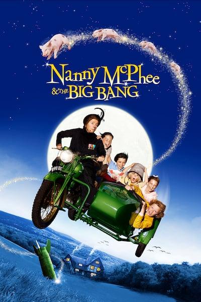 nanny-mcphee-och-den-magiska-skrallen-2010
