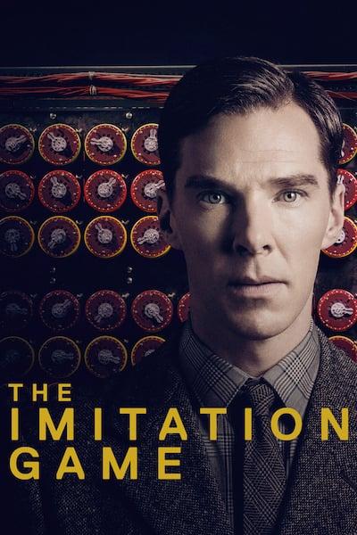 the-imitation-game-2014
