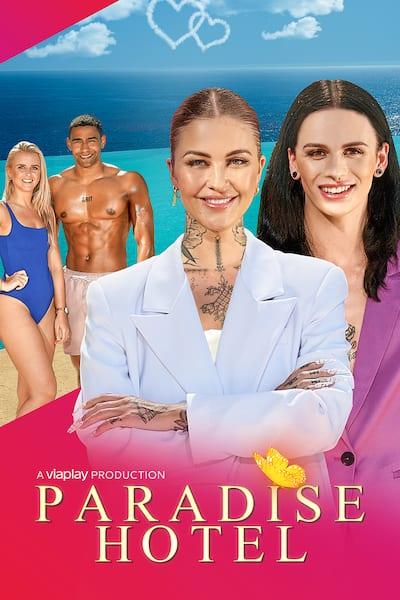 paradise-hotel