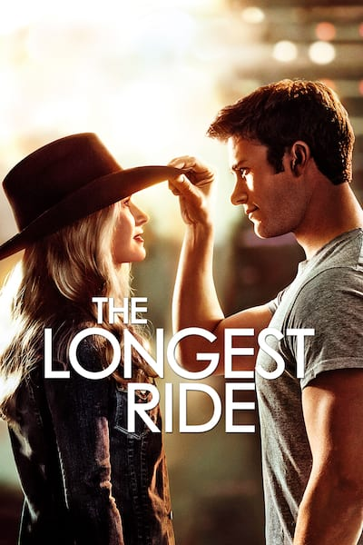 the-longest-ride-2015