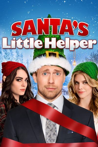 santas-little-helper-2015