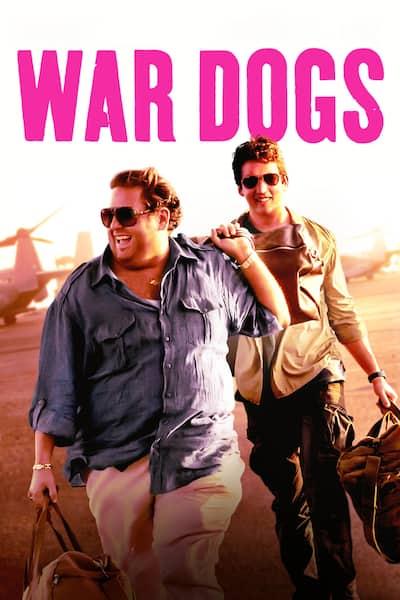 war-dogs-2016