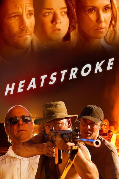 heatstroke-2013