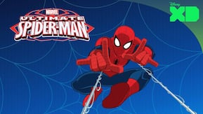 ultimate-spider-man