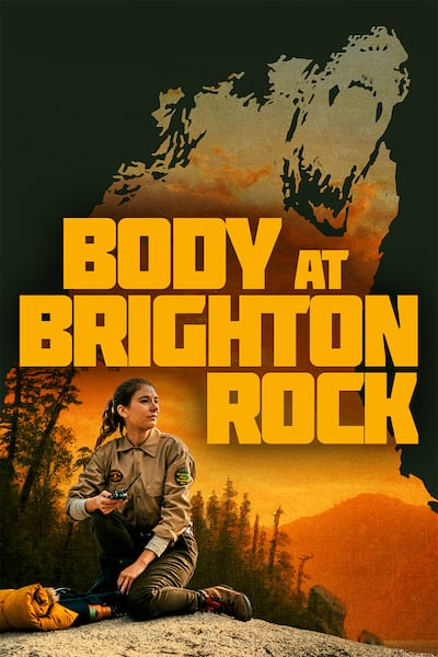 body-at-brighton-rock-2019