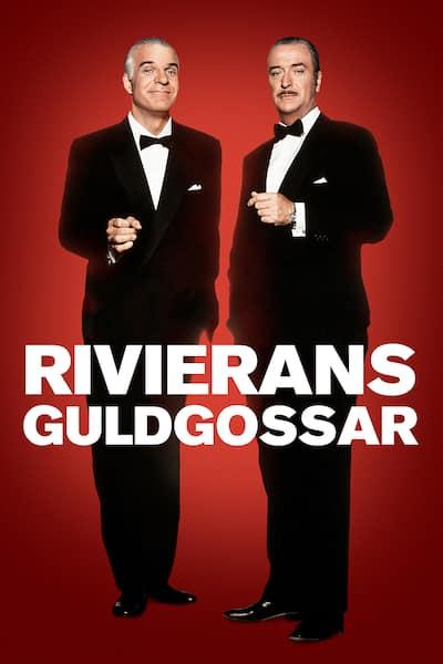 rivierans-guldgossar-1988