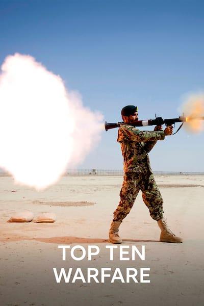 krigforingens-topp-tio