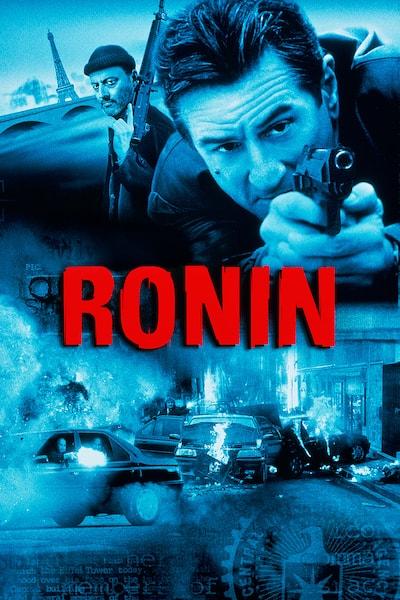 ronin-1998