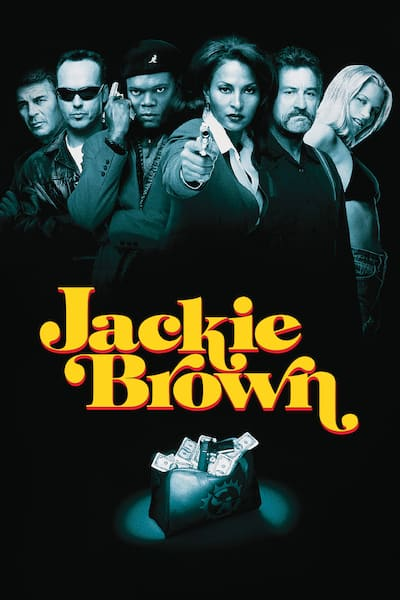 jackie-brown-1997