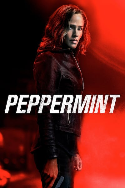 peppermint-2018
