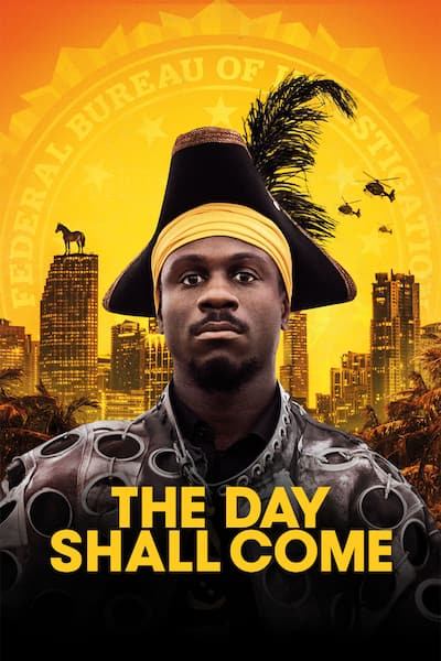 the-day-shall-come-2019