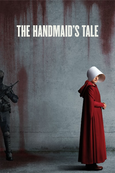 the-handmaids-tale/sesong-1/episode-9