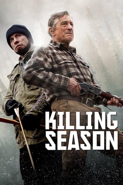 killing-season-2013