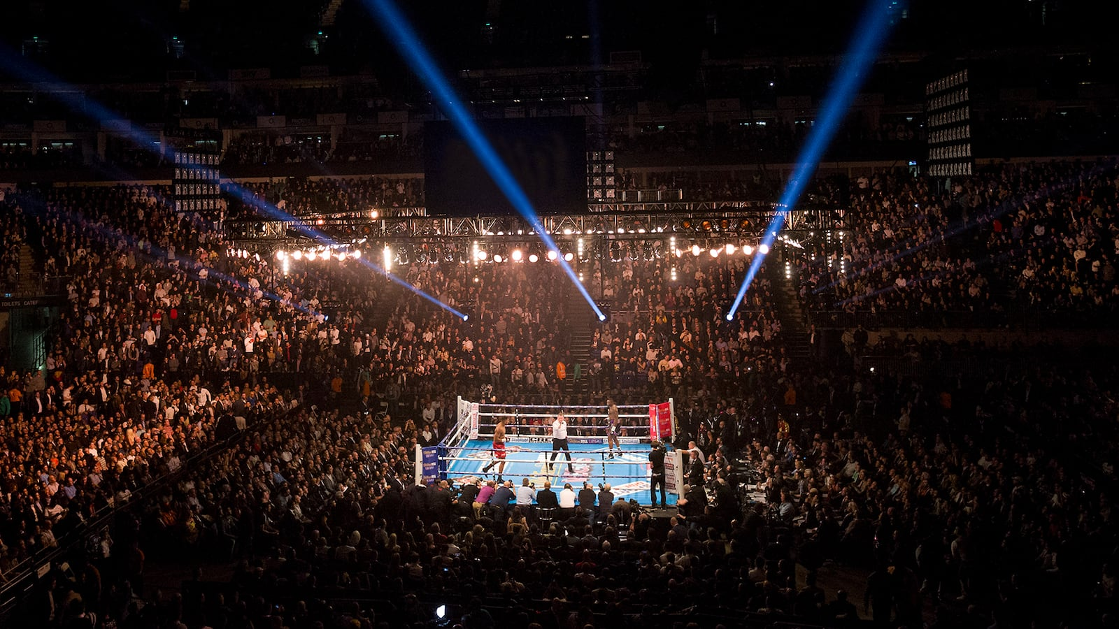 boxning/top-rank-boxing-live