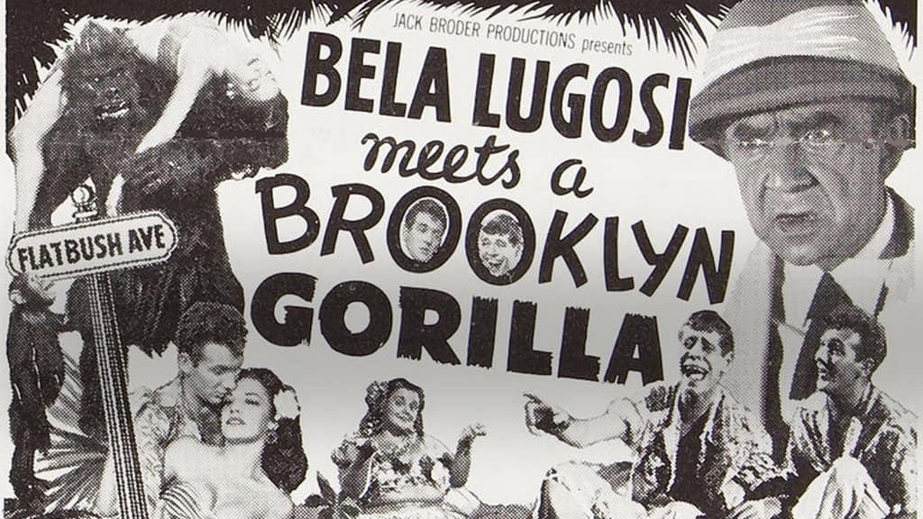boys-from-brooklyn-1952