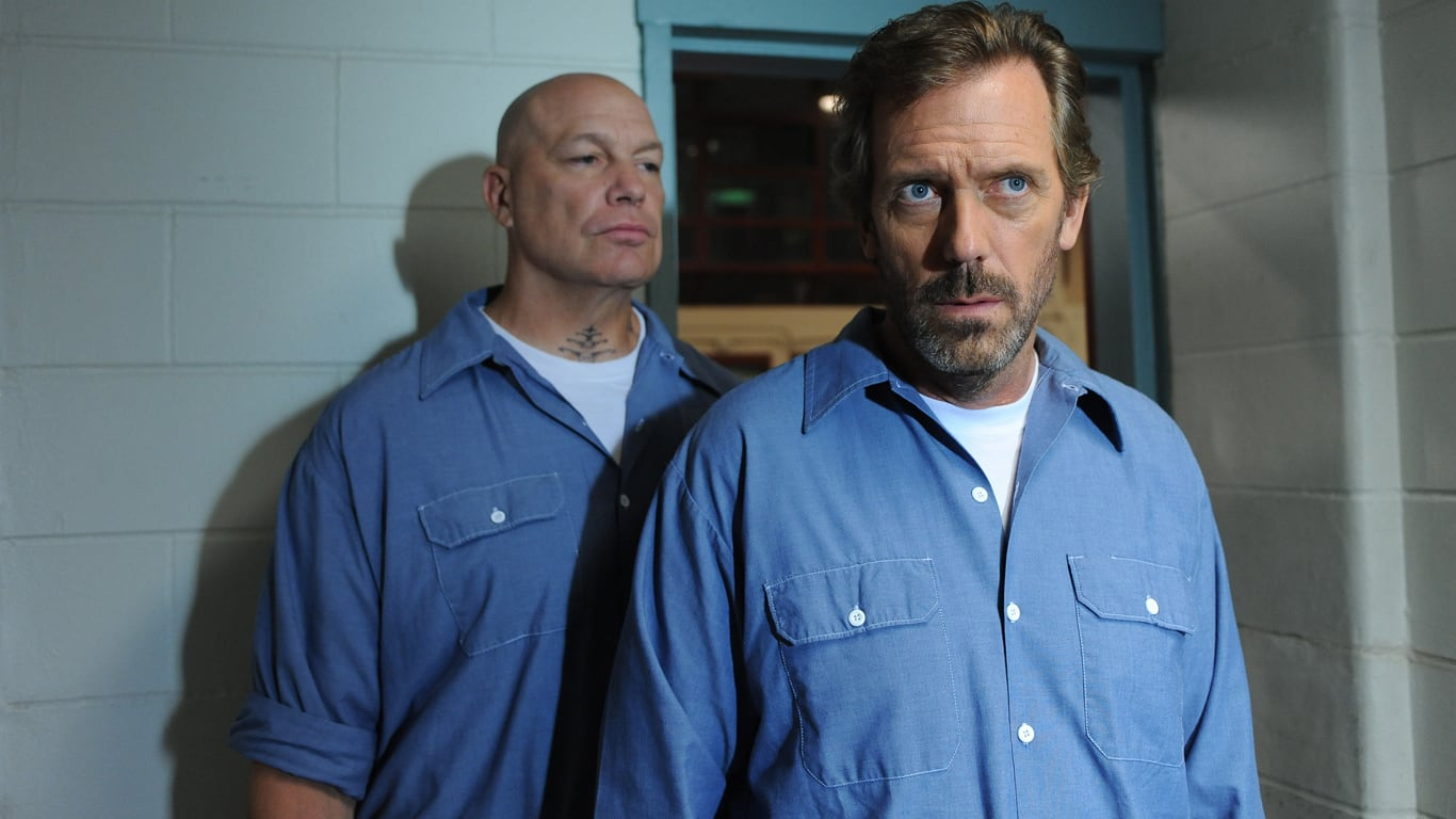 house/sesong-8/episode-1