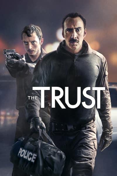 the-trust-2016