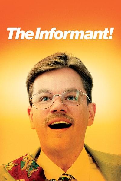 the-informant-2009