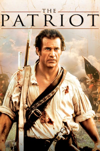 patrioten-2000