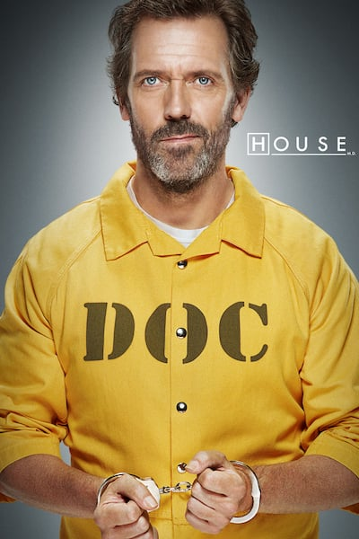 house/sesong-8/episode-17