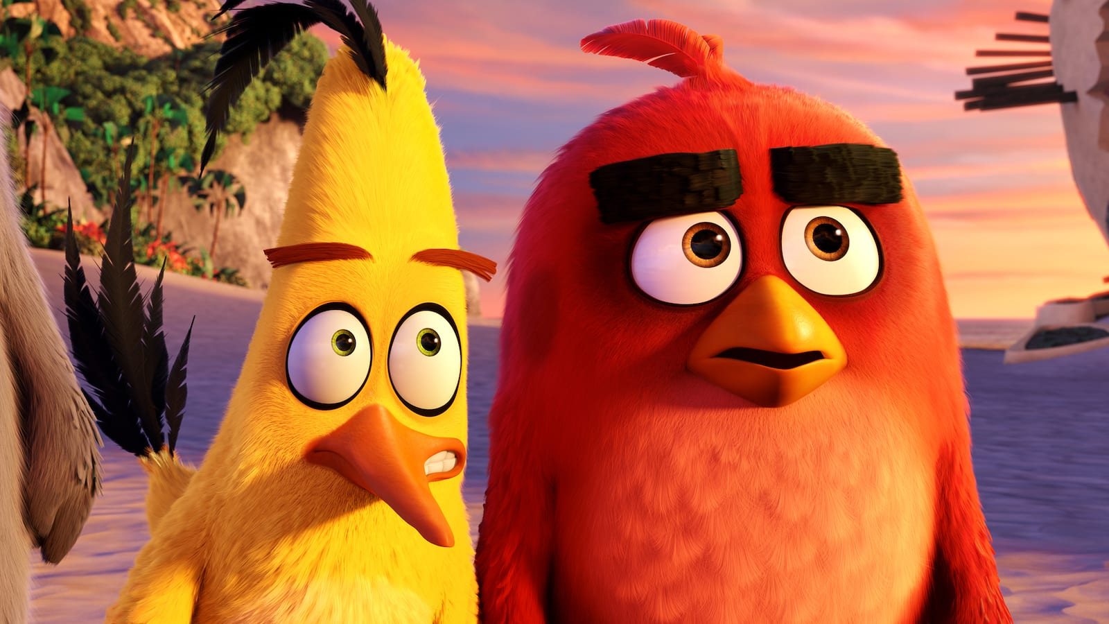 the-angry-birds-movie-2016