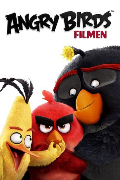 angry-birds-filmen-2016