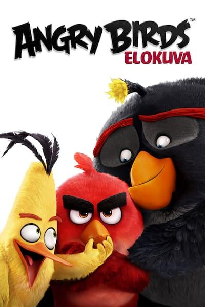angry-birds-elokuva-2016