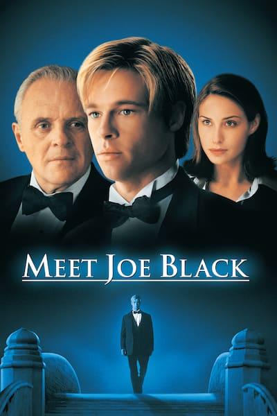 mot-joe-black-1998