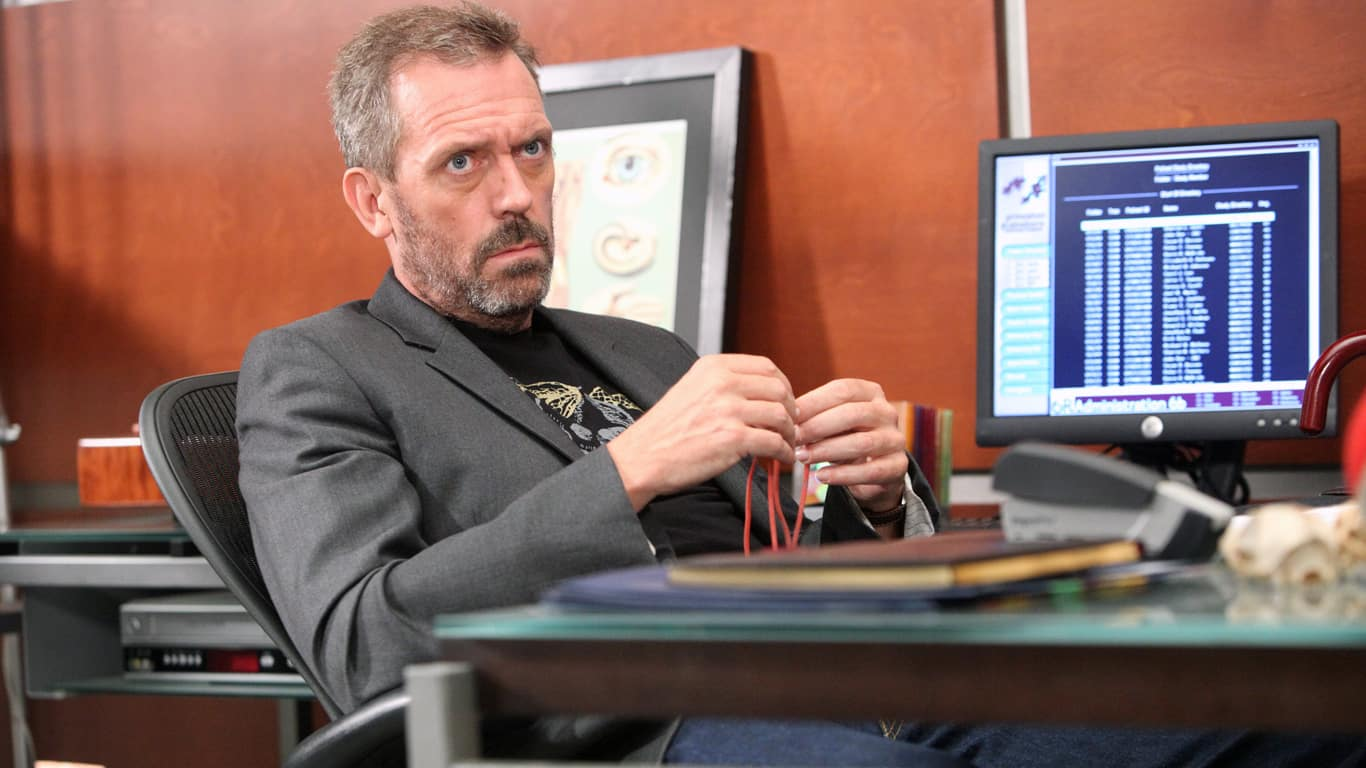 house/sesong-8/episode-3