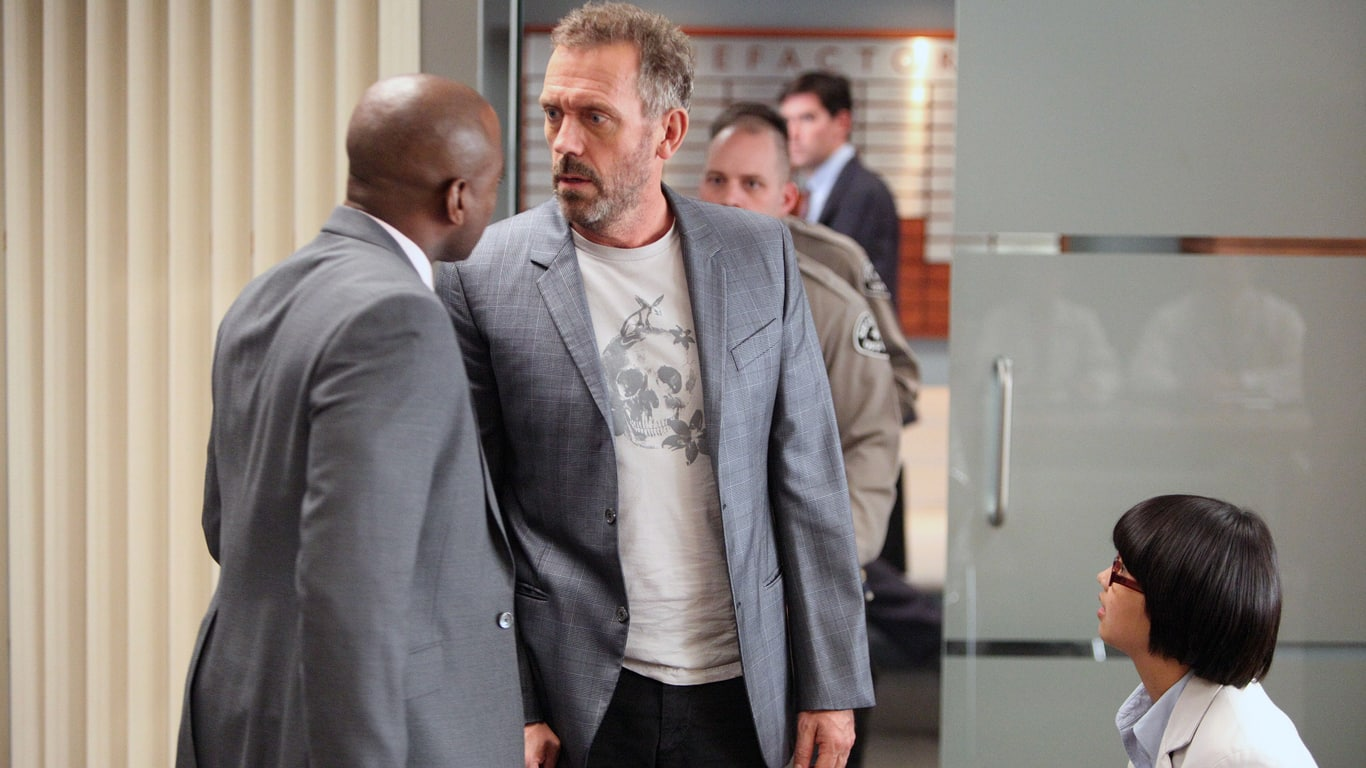 house/sesong-8/episode-4