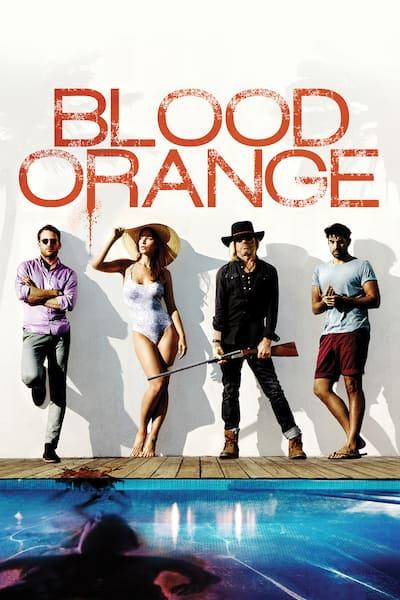 blood-orange-2016