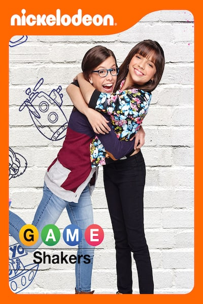 game-shakers/sasong-1/avsnitt-2