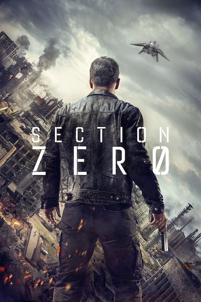 section-zero