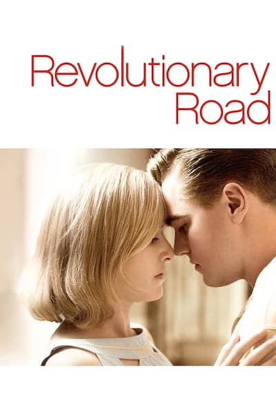 revolutionary-road-2008