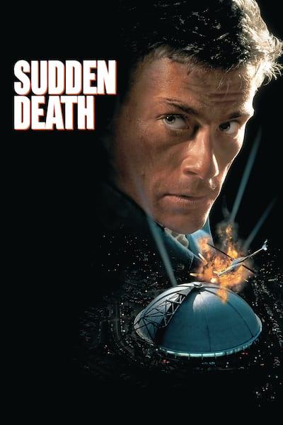 sudden-death-1995