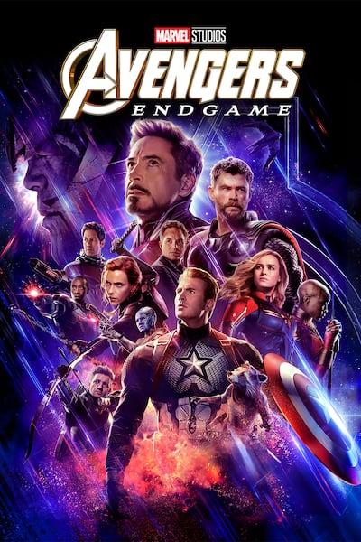 avengers-endgame-kop-2019