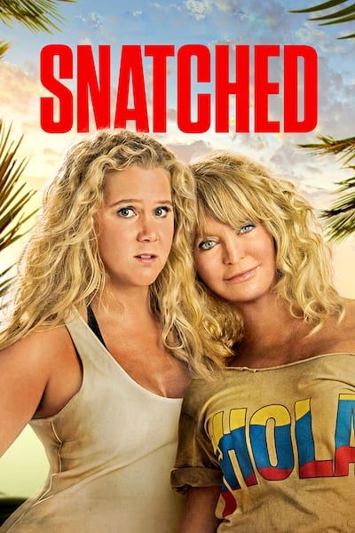 snatched-2017