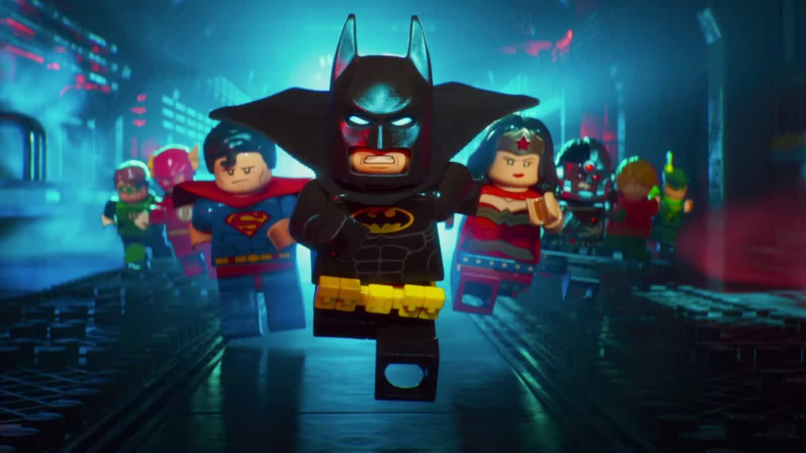 the-lego-batman-movie-2017