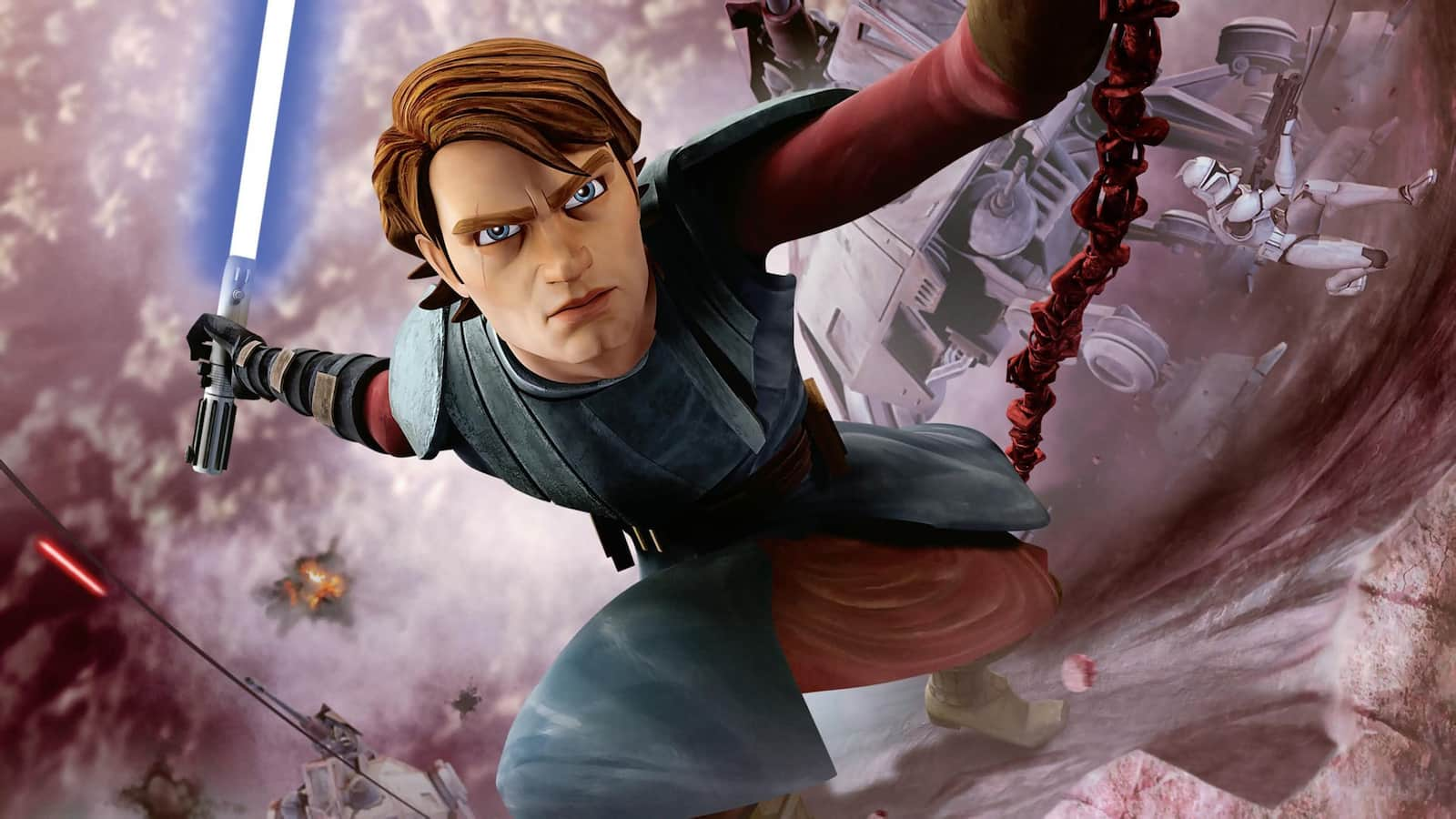 star-wars-the-clone-wars-kop-2008