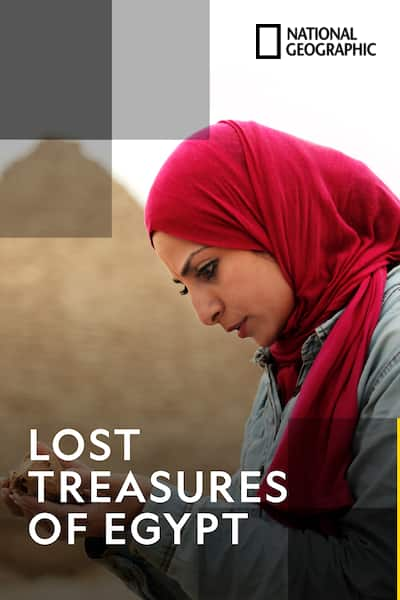 lost-treasures-of-egypt