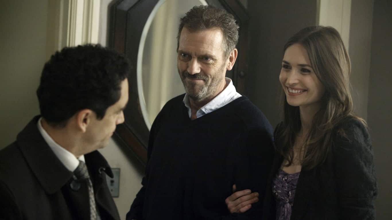 house/sesong-8/episode-13