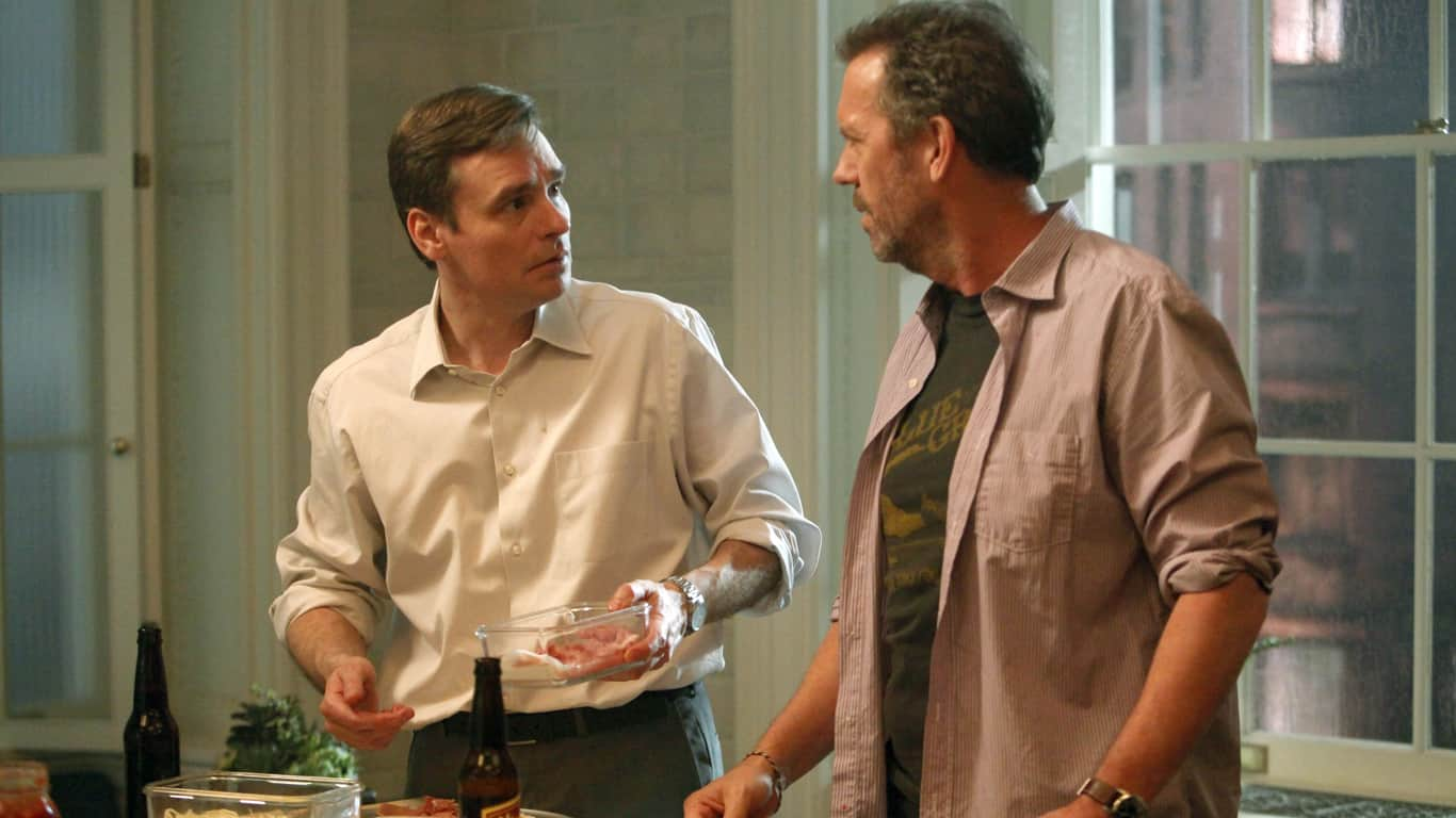 house/sesong-8/episode-16