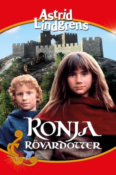 ronja-rovardotter-1984