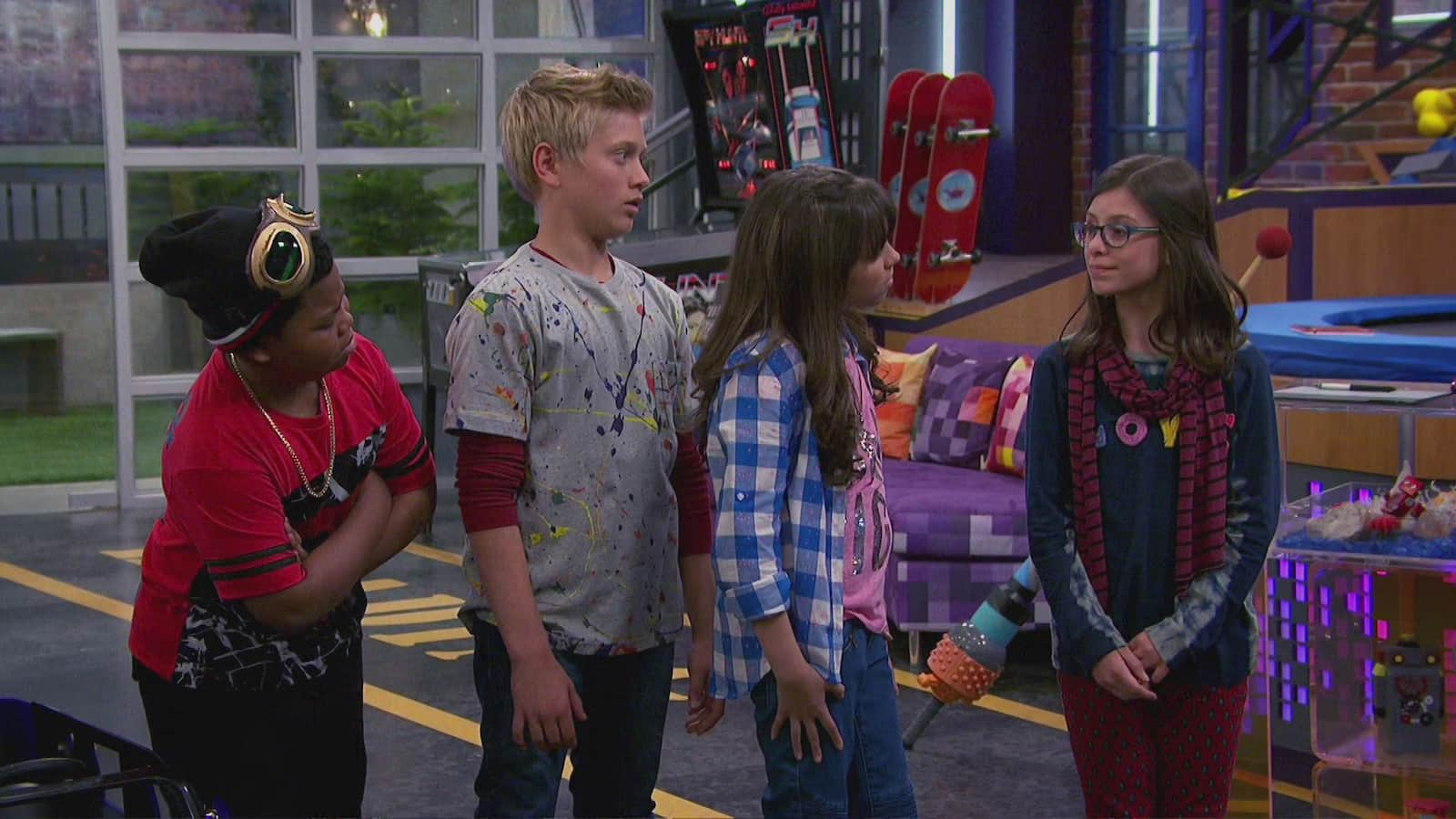 game-shakers/sasong-1/avsnitt-4