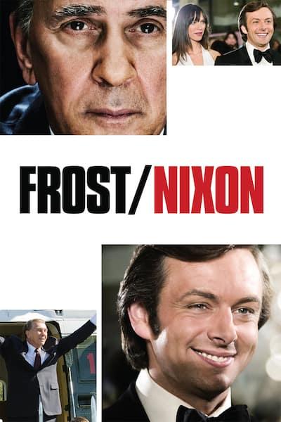 frostnixon-2008