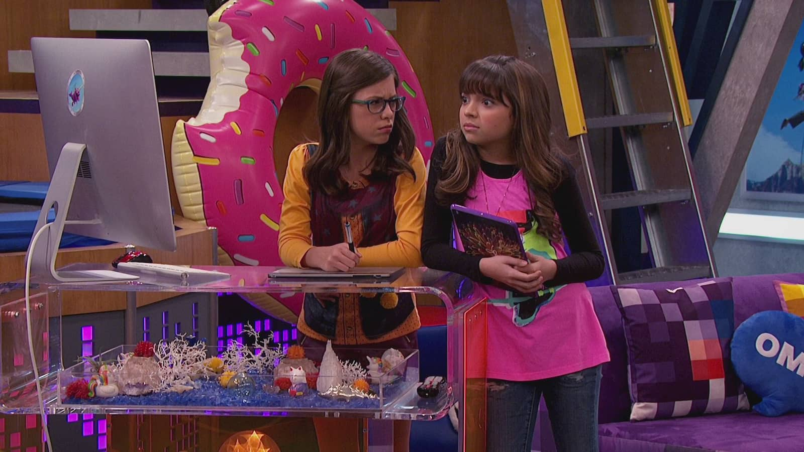 game-shakers/sasong-1/avsnitt-17