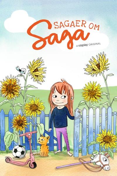 sagaer-om-saga