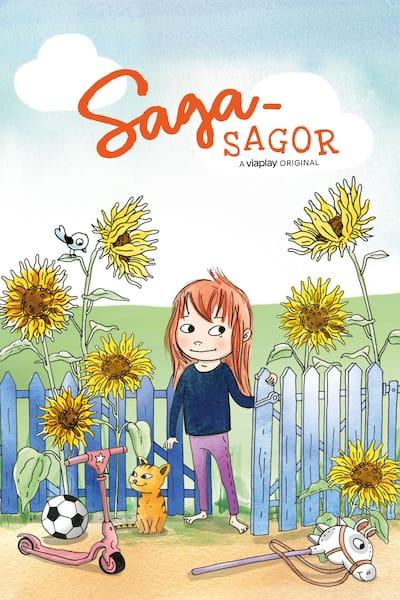 sagasagor
