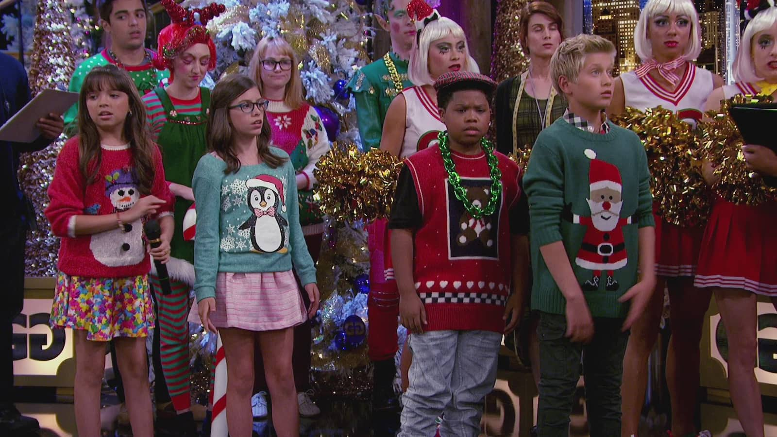 game-shakers/sasong-1/avsnitt-11