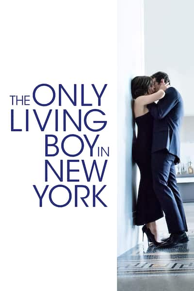 the-only-living-boy-in-new-york-2017